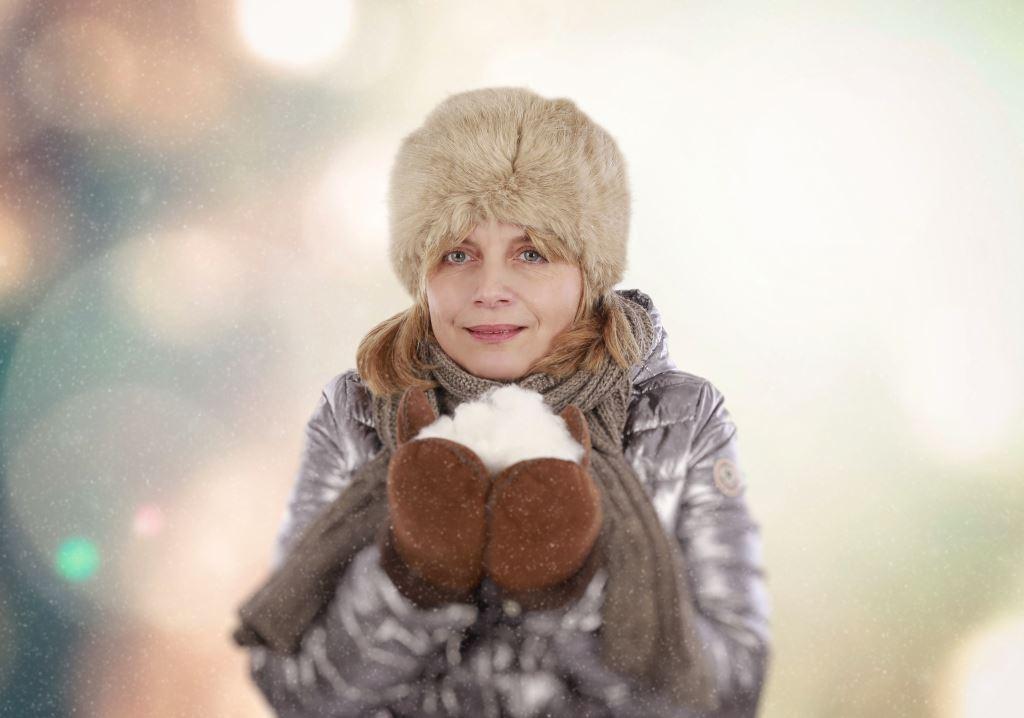 Personalberatung Alexandra Franz wünscht ein gutes neues Jahr