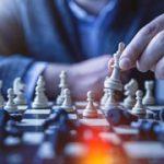 Executive Search - Personalberatung für Führungskräfte