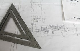 Teaser Personalberatung Ingenieure - NRW - Bochum